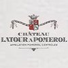 CHATEAU LATOUR-A-POMEROL Pomerol 2016