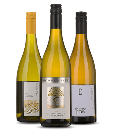 LANGTON'S Classics of Modern Chardonnay 6 Pack MV