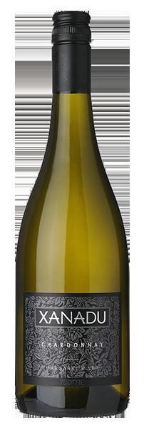 XANADU Chardonnay, Margaret River 2015