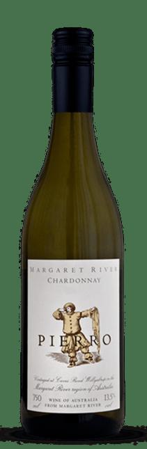 PIERRO Chardonnay, Margaret River 2017