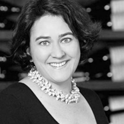 Monica Larner