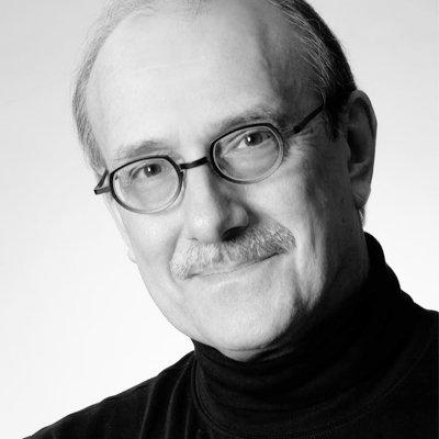 F.Paul Pacult