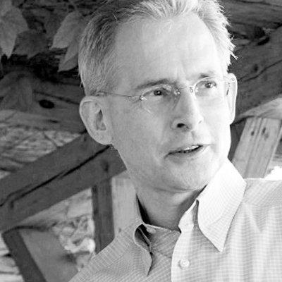 David Schildknecht