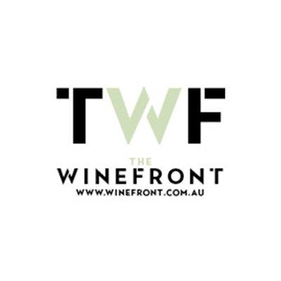 WineFront