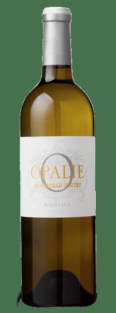 CHATEAU COUTET Opalie de Chateau Coutet, Bordeaux 2020