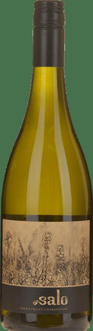 SALO WINES Chardonnay, Yarra Valley 2012