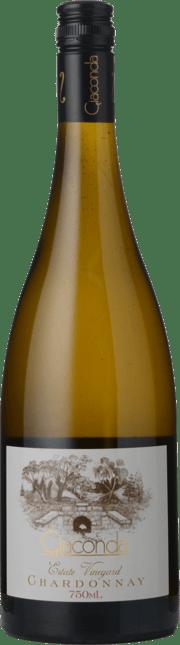 GIACONDA Estate Vineyard Chardonnay, Beechworth 2019