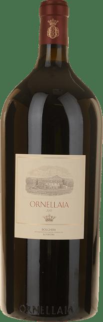 TENUTA DELL'ORNELLAIA Ornellaia, BOLGHERI Superiore Rosso D.O.C 2015