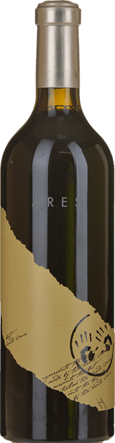 TWO HANDS Ares Shiraz, Barossa Valley 2009
