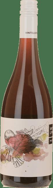 VINTELOPER WINES Pinot Noir, Adelaide Hills 2017