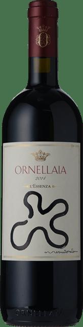TENUTA DELL'ORNELLAIA Ornellaia L'Essenza , Bolgheri DOC 2014