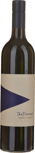 OATLEY WINES Robert Oatley The Pennant Cabernet, Frankland River, Great Southern 2013