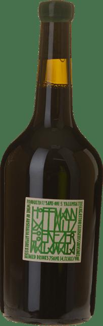SAMI-ODI Little Wine #9 Syrah, Barossa Valley MV