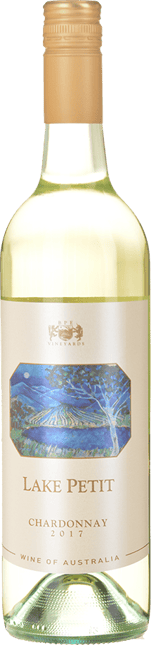 BLUE PYRENEES ESTATE Lake Petit Chardonnay, Australia 2017