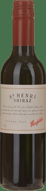 PENFOLDS St. Henri Shiraz, South Australia 2015