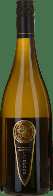ARLEWOOD ESTATE Chardonnay, Margaret River 2017