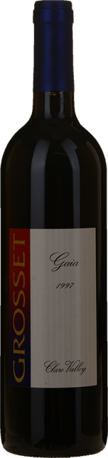 GROSSET Gaia, Clare Valley 1997