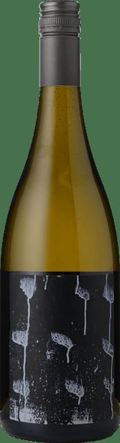 NOCTURNE WINES Single Vineyard Chardonnay, Margaret River 2015