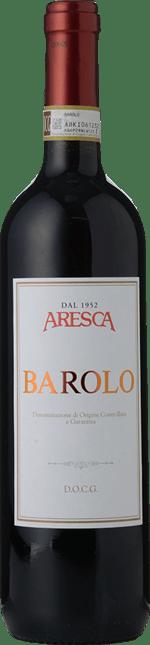 ARESCA, Barolo DOCG 2015