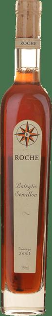 ROCHE Botrytis Semillon, Hunter Valley 2005