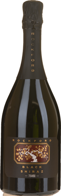 ROCKFORD Black Sparkling Shiraz, Barossa Valley 2017