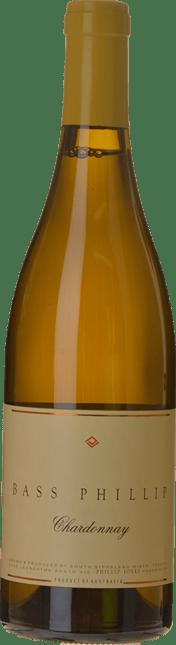 BASS PHILLIP WINES Estate Chardonnay, South Gippsland 2013