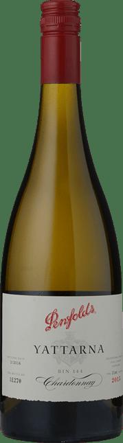 PENFOLDS Yattarna Chardonnay, South Australia 2015