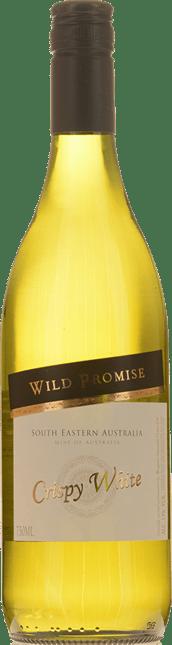 NUGAN ESTATE Wild Promise Crispy White, South Eastern Australia NV