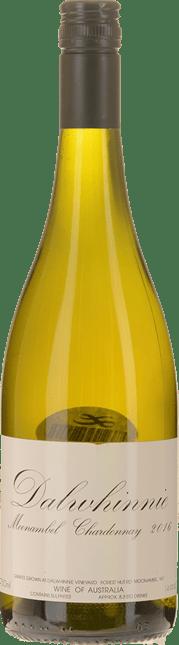 DALWHINNIE Moonambel Chardonnay, Pyrenees 2016