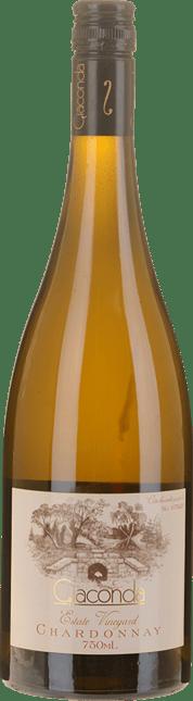 GIACONDA Estate Vineyard Chardonnay, Beechworth 2013