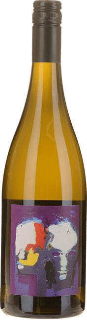 DR EDGE North Chardonnay, Tasmania 2019