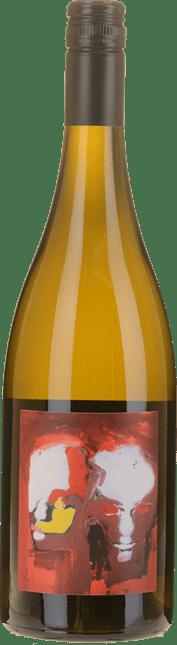 DR EDGE East Chardonnay, Tasmania 2019