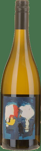 DR EDGE South Chardonnay, Tasmania 2019