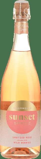 YELLOWGLEN Spritz Rose, Australia NV