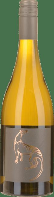 SMALL ISLAND WINES Chardonnay, Tasman Peninsula 2019