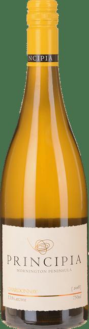 PRINCIPIA Chardonnay, Mornington Peninsula 2018