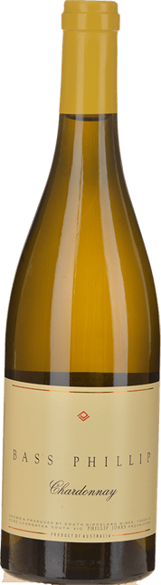 BASS PHILLIP WINES Estate Chardonnay, South Gippsland 2018