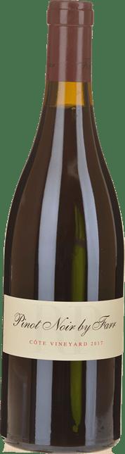 WINE BY FARR RP Pinot Noir, Geelong 2017