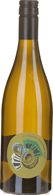 GARAGISTE Le Stagiaire Chardonnay, Mornington Peninsula 2019