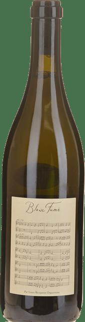 DIDIER DAGUENEAU Blanc Fumé Sauvignon Blanc, Vin de France 2017