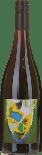 DR EDGE Pinot Noir, Tasmania 2019