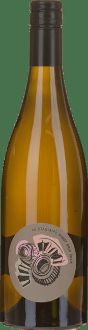 GARAGISTE Le stagiaire Pinot Gris, Mornington Peninsula 2019