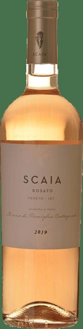 TENUTA SANT ANTONIO Scaia Rosato, Veneto 2019