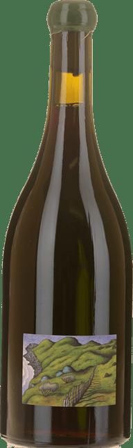 WILLIAM DOWNIE Pinot Noir, Mornington Peninsula 2013
