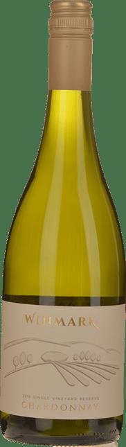 WINMARK WINES Single Vineyard Chardonnay, Hunter Valley 2019