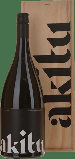 AKITU A1 Pinot Noir, Central Otago 2018
