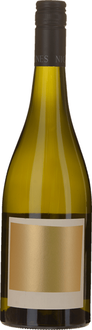 NICK SPENCER WINES Maragle Vineyard Chardonnay, Tumbarumba 2018