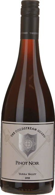 LEVANTINE HILL The Coldstream Guard Pinot Noir, Yarra Valley 2018
