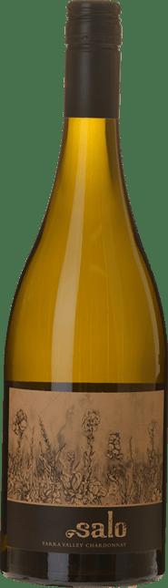 SALO WINES Chardonnay, Yarra Valley 2019