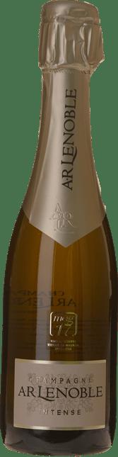 AR LENOBLE Intense Mag17, Champagne NV